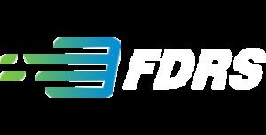 FDFR-Logo
