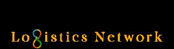 Magnet Logistics Network