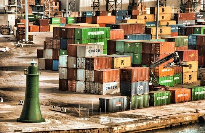 Container Xchange