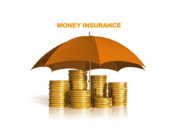 Magnet Money Insurance