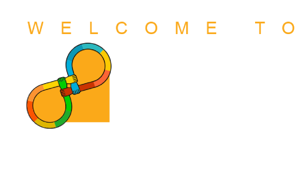 welcome to Magnet